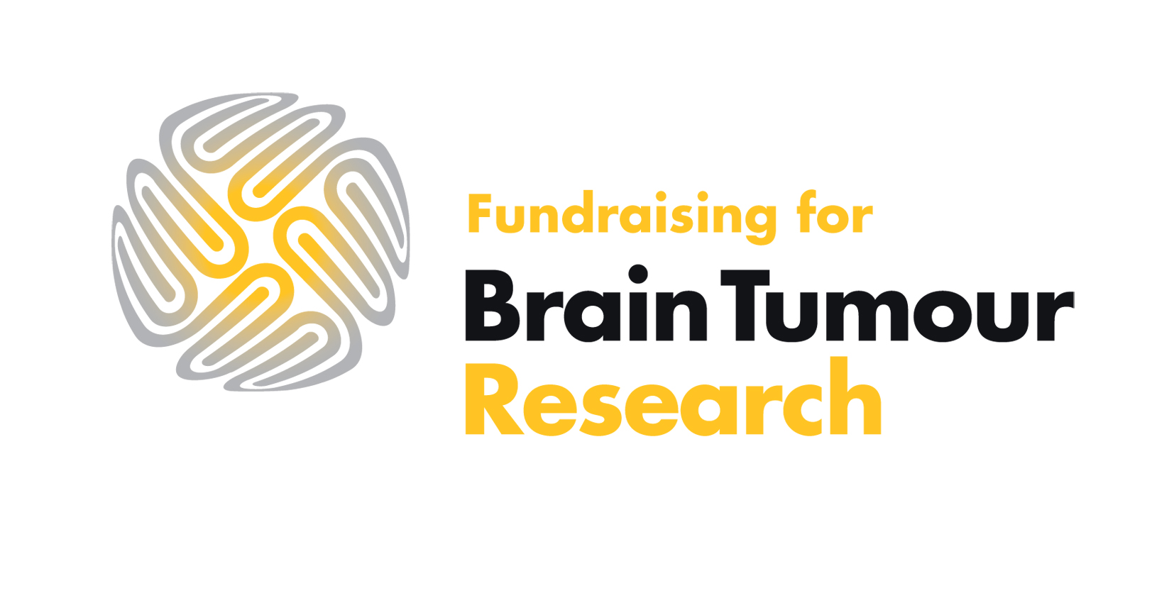 Brain Tumour Research- Li's chosen charity